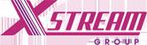 Xstream Group